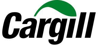 Cargilll Logo