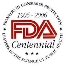 FDA Logo2