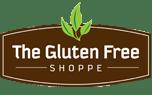 Gluten Free Shoppe