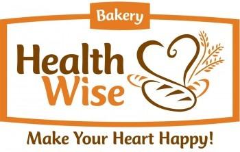 Healthwise Bakery