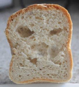 JB Bread