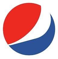 Pepsi Logo