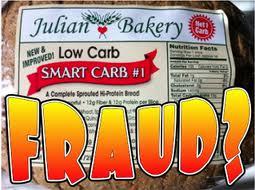 JB Label