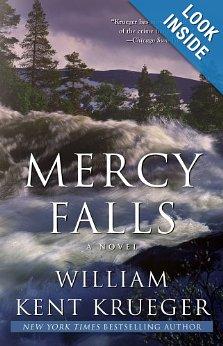 Krueger Mercy Falls 6