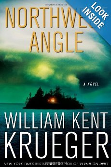 Krueger Northwest Angle 12