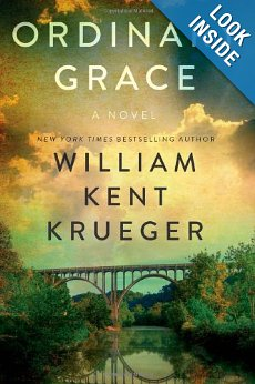 Krueger Ordinary Grace 14