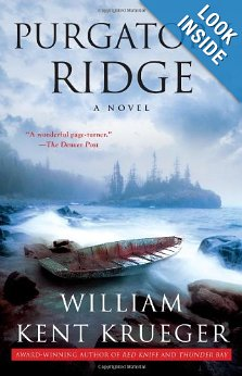 Krueger Purgatory Ridge 3