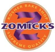 Zomicks