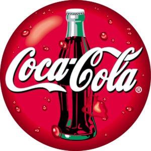 Coka Cola Logo