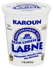 Karoun Lebne