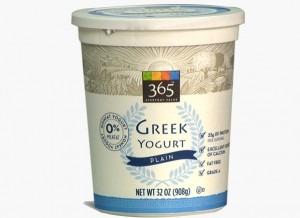 365 Yogurt