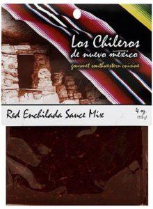 Low Carb Chicken Enchiladas