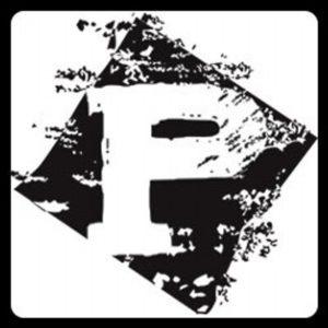 Paleo Magazine Logo 1