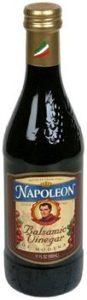Napoleon Vinegar