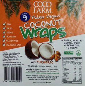 coco-farm-turmeric-wraps