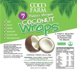 coco-farm-wraps