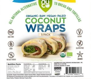 nuco-coconut-wraps