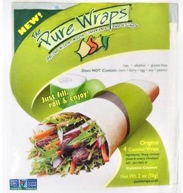 pure-wraps